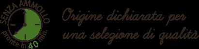 Lenticchie verdi del saskatchewan medie