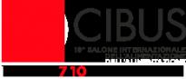 AMÍO presenta la nuova linea ZuppamiXlegumi a Cibus, Parma